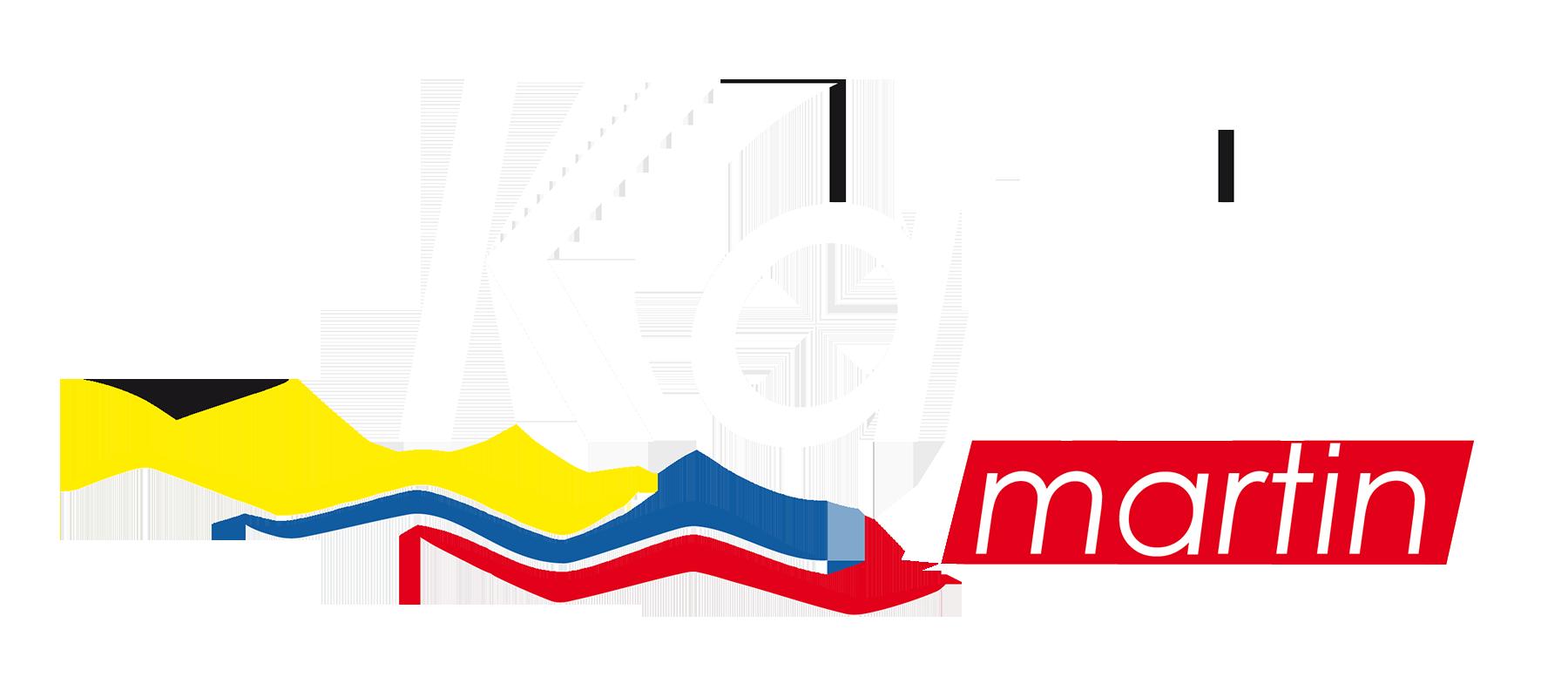 Kainz Haustechnik